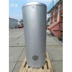 image: Bojler Viessmann Vitocell 100-V 500L emaliowany
