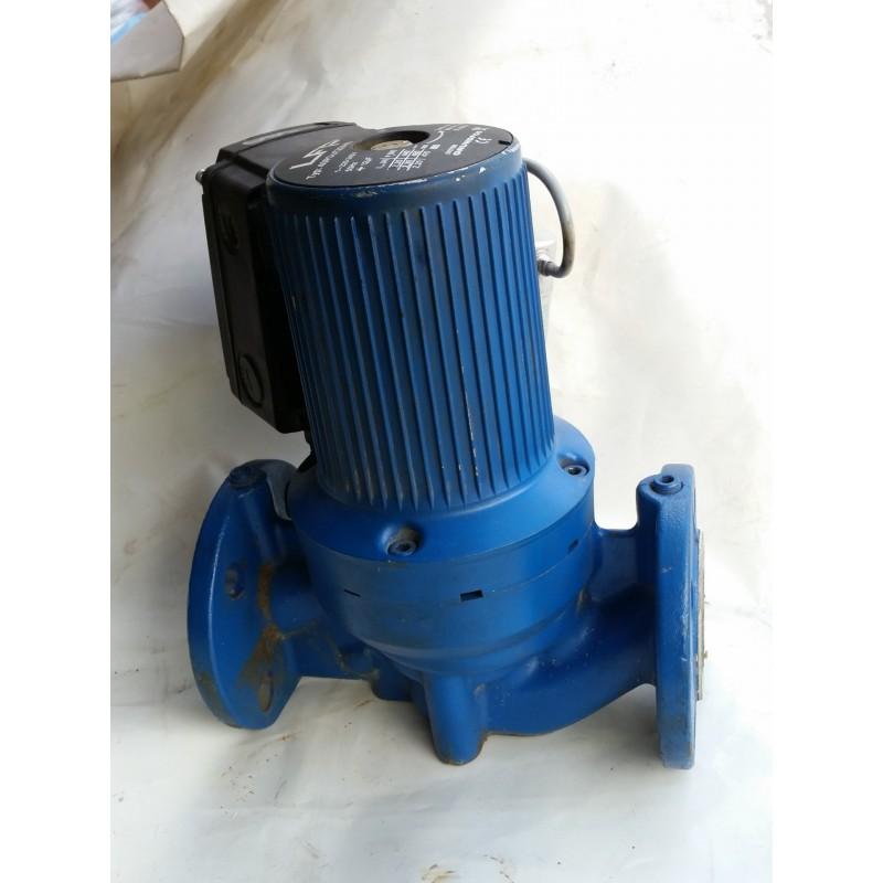 image: Pompa LESZNO LFP 40POu120 A/B +GWARANCJA