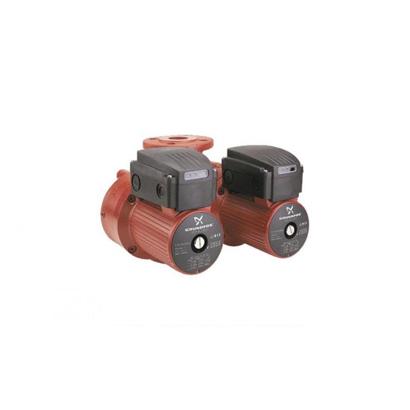 image: Pompa Grundfos UPC 50-60  UPSD 50-60/2f + Gwarancja