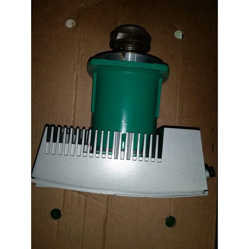 image: Silnik z wirnikiem Wilo stratos 50/1-9