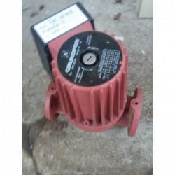 image: Pompa Grundfos UMC 32-30 jak UPS 32-30/F używana z gwarancją