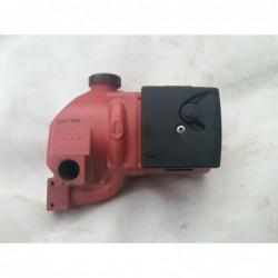 image: Pompa Grundfos UPS 15-60 AO P/N:59896517 +GWARANCJA