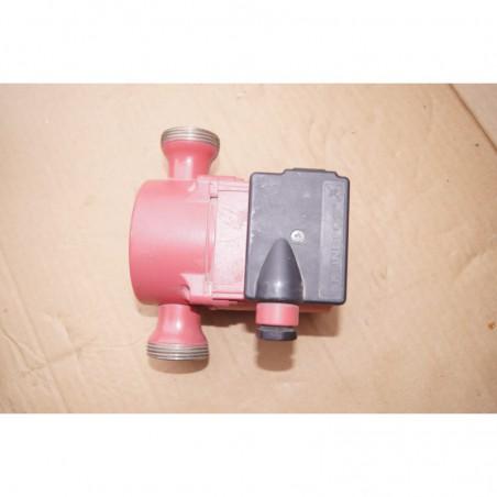 image: Pompa C.W.U. Grundfos UP 20-15 N 150 3fazowa 400V Nowa