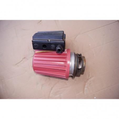 image: silnik z wirnikiem i falownikiem Grundfos UPS 50-60 F