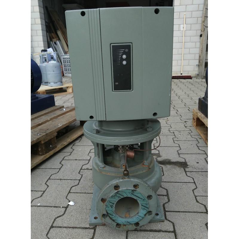 image: Pompa Biral EBZ-E 85NL/4-200H używana z gwarancją