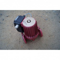 image: Pompa CWU Grundfos UPS 32-120 FB 400V
