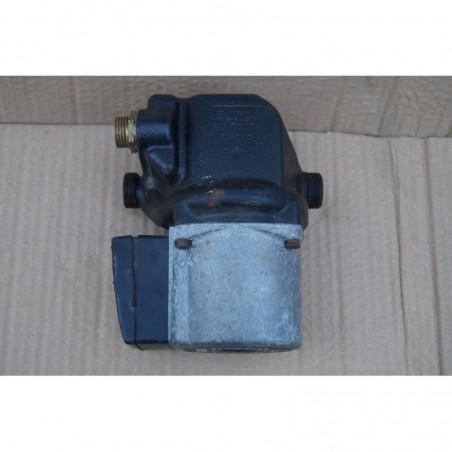 image: Pompa Bosch Grundfos UP 15-60 JUZE