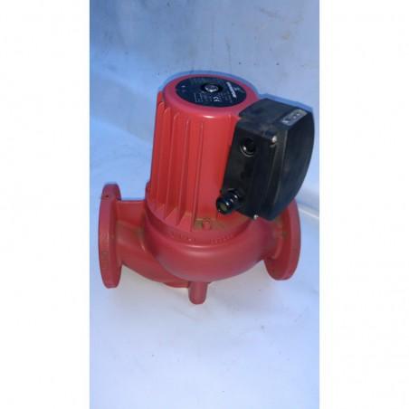 image: Pompa Grundfos UPS 80-30/F nowa z gwarancją