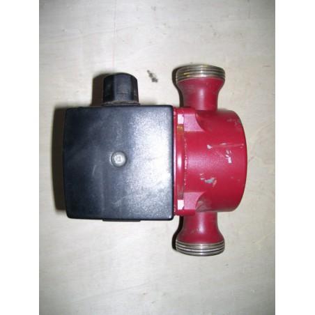 image: Pompa C.W.U. Grundfos UP 20-15 MocniejszaOd 15-14b