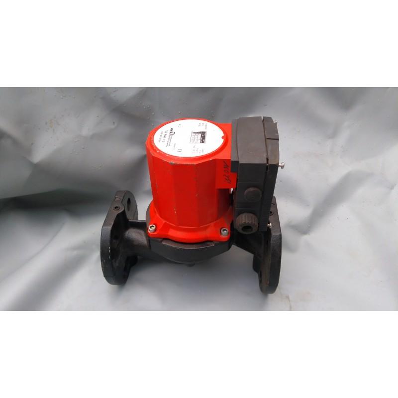 image: Pompa KSB RIO 40-70d + gwarancja