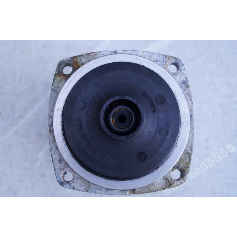 image: Silnik serwisowy pompy Vaillant vpar-5 + GWARANCJA do 120m2