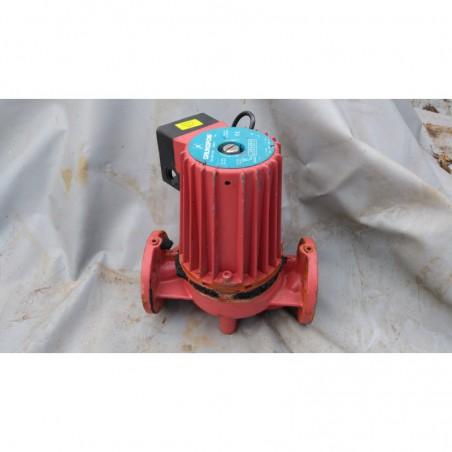 image: Pompa Grundfos UPK 40-30/F używana z gwarancją