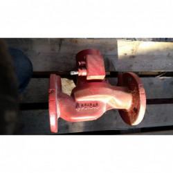image: Pompa Obiegowa Grundfos GD65