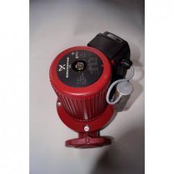 image: Pompa  Grundfos UPS 50-120/F 50POU120 A/B LFP
