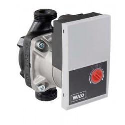 image: Pompa Wilo Yonos PARA RS15/6-3-PWM1 M -Nowa
