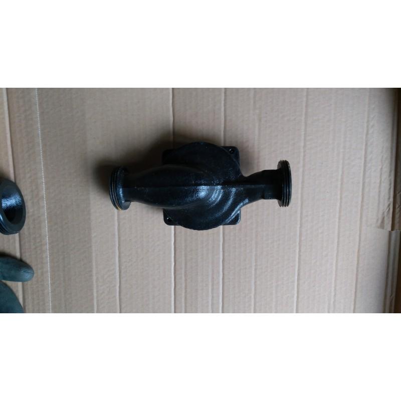 image: Korpus żeliwny do Wilo RS 25/6 25/4 25/7 25/2  STAR-RS Star-E