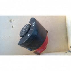 image: Pompa Grundfos Magna 25-80 180 używana z gwarancją