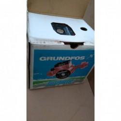image: Pompa C.O. Grundfos UPE 25-25 + GWARANCJA