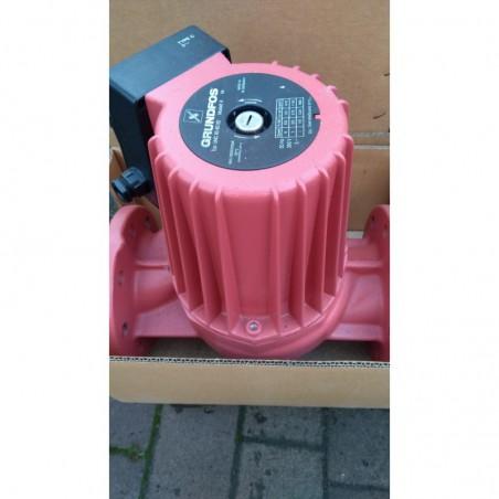 image: Pompa Obiegowa Grundfos UMC 65-60 XD UPS 65-60/4F