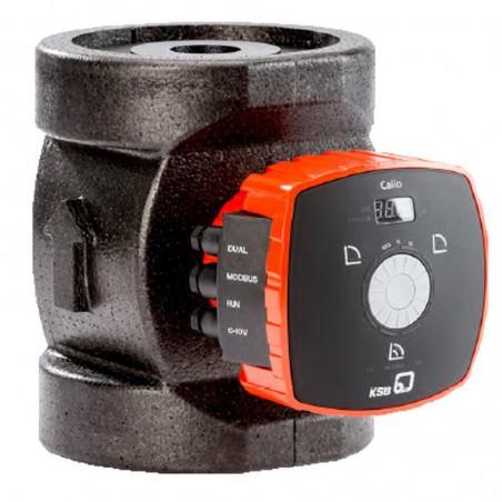 image: Pompa KSB Calio 50-60 zamiennik Grundfos UPE Magna nowa z gwarancją