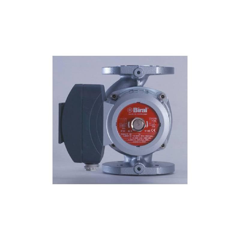 image: Pompa obiegowa Biral  Redline LE403 230V