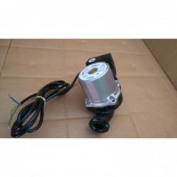 image: Pompa Wilo RS 25/6-3  +GWARANCJA ~STAR-RS 25/6-3 ups 25-60