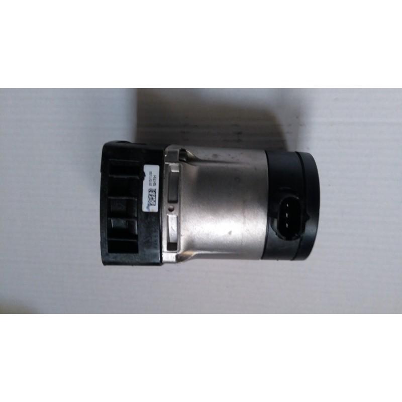 image: Pompa Grundfos Alpha 2 L 15-60 CCMBP
