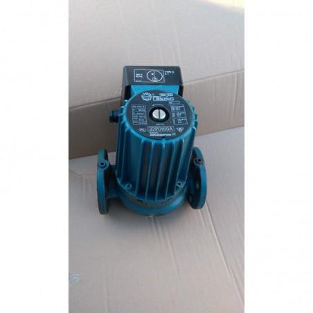 image: Pompa Obiegowa LFP 32pot60a używana z gwarancją