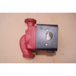 image: Pompa Grundfos UPS 32-55 180 powystawowa