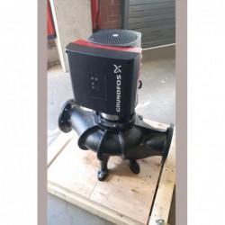 image: Pompa Obiegowa Grundfos TPE 150-70/4 A-F-A-BAQE