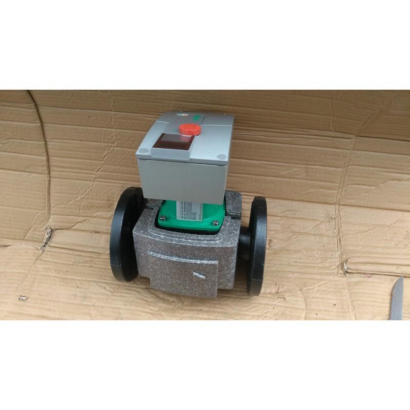 image: pompa Wilo Stratos 50/1-8 używany z gwarancją
