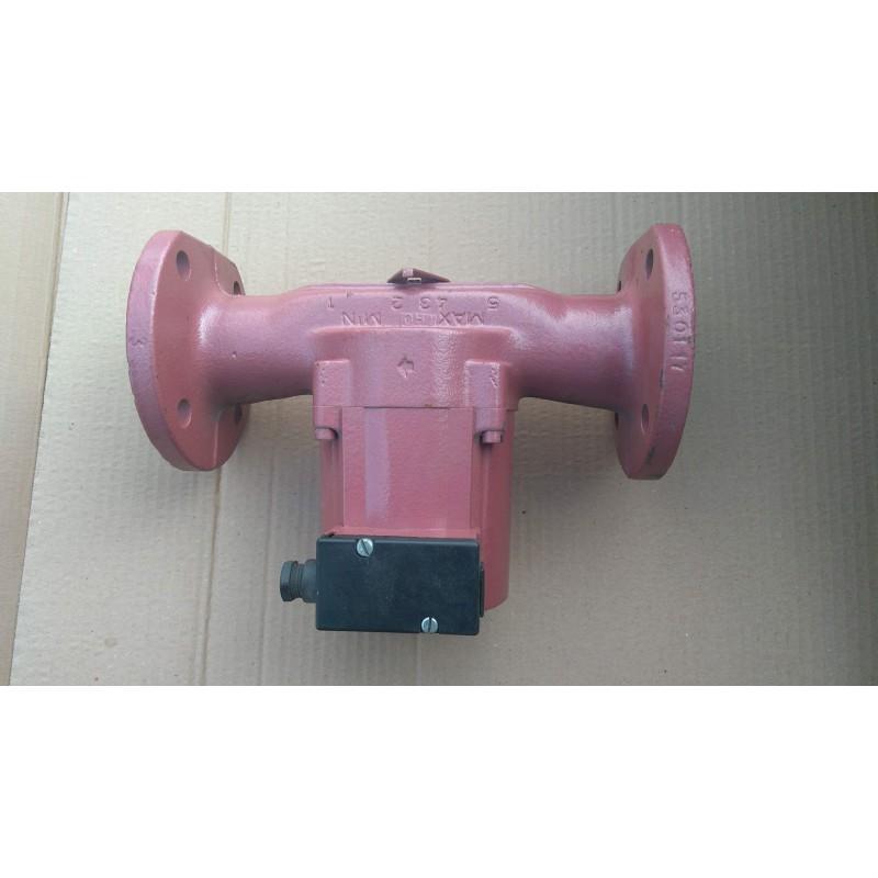 image: Pompa Grundfos UP 42-42 F06  400V