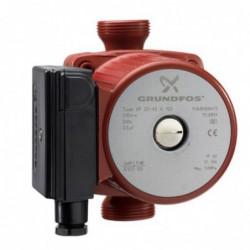 image: Pompa Grundfos UP 20-45 N 150 Nowa 230V