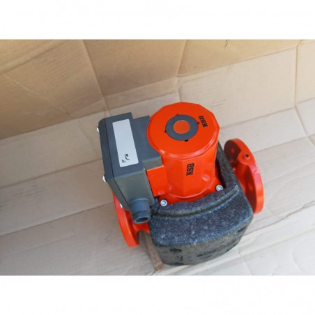 image: Pompa KSB RIO 40-4D PN6 zamiennik Wilo TOP-S 40/4