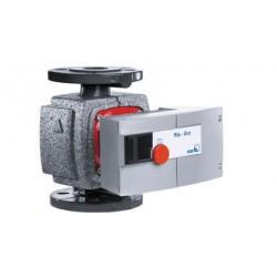 image: Pompa Obiegowa KSB Rio-Eco 100/120 PN 6 zamiennik Wilo Stratos 100/1-12