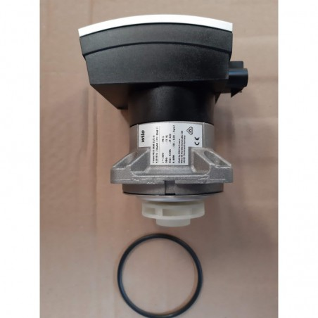 image: Silnik Serwisowy Wilo Yonos Pico 15/1-6 25/1-6 20/1-6 30/1-6