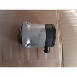 image: Silnik Serwisowy Grundfos Alpha 2L xx-60 15-60 130 25-60 130 / 180 32-60