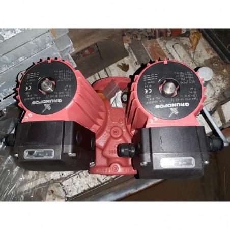image: Pompa Grundfos UPSD 40-60 F 230V  Nowa  LFP 40POPu60A/B