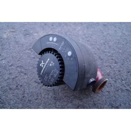 image: Pompa C.O. Magna 32-100 180 +GWARANCJA