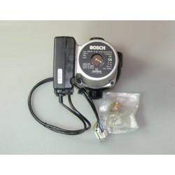 image: Pompa JUNKERS DDPWM 15-60 TTAO,87172043500, KSBR,ZSBR