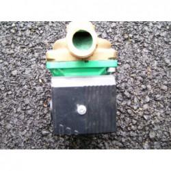 image: Pompa C.W.U. Wilo z20/1 używana z Gwarancją