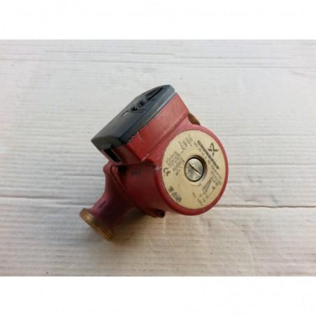 image: Pompa C.W.U. Grundfos UPS 25-40 B 180 używana