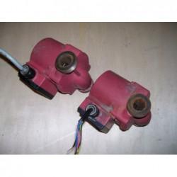 image: Pompa Grundfos UPR 20-60 130 +GWARANCJA z pieca TERMET