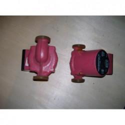 image: Pompa C.O. Grundfos UPS 25-40 130 używana z gwarancją