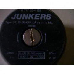 image: Pompa Grundfos Junkers UP 15-50 xJU LA +GWARANCJA