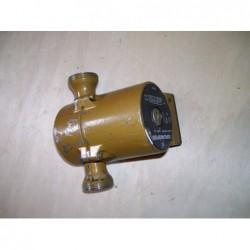 image: Pompa C.W.U. Grundfos UP 15-25Nx25 używana z gwarancją