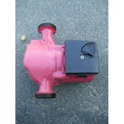 image: Pompa GRUNDFOS UPS 25-40 180 A airlectric używana z gwarancją