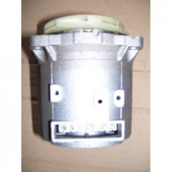image: uniwersalny silnik serwisowy Wilo RS x/6-x + GWARANCJA