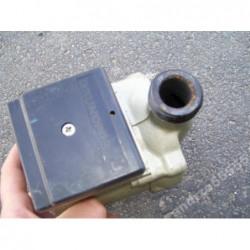 image: Pompa Grundfos JUNKERS UP 15-50xJU +GWARANCJA do Junkersa