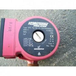image: Pompa Grundfos UP / UPS 25-50 20-50 15-50 130 S1